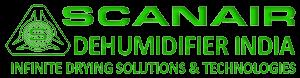 dehumidifier india logo