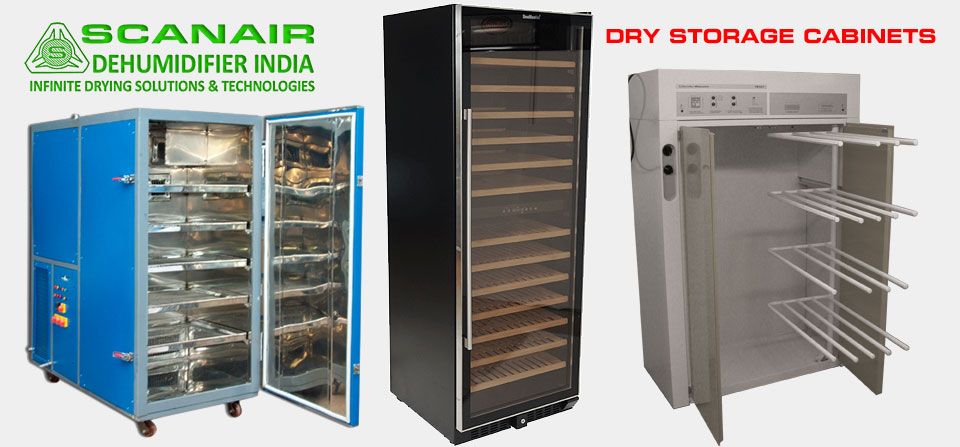 Cabinet Door Drying Systems ~ Dry storage cabinet dehumdifier india