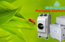 Portable Dehumidifiers Manufacturers & Suppliers in Hyderabad
