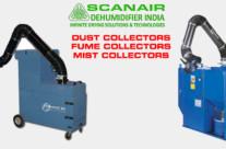 Dust Collectors