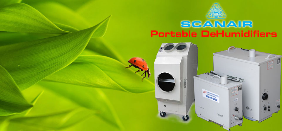 Portable Dehumidifiers Manufacturers & Suppliers in Bangalore